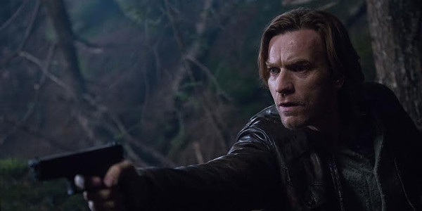 "Ewan McGregor stars in Espionage Thriller ""Our Kind of Traitor"""