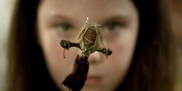 "Curse of the ""Worry Dolls"" Begins June 29 in Cinemas"