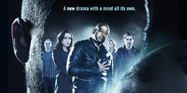 Criminal Minds Spinoff Takes Viewers to New Horizons in Crime-Investigation on AXN