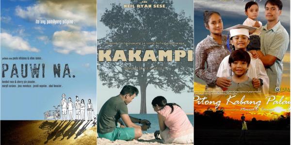 Festival Report: The 1st ToFarm Film Festival – Part 2