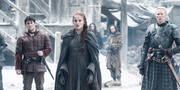 Read more about the article Game of Thrones to begin production on Season 7 this summer