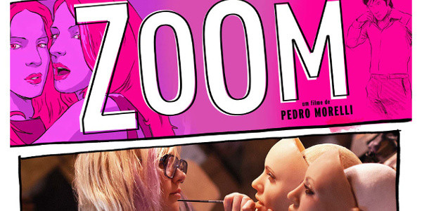 The three realities of 'Zoom'