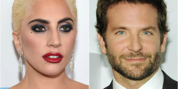 """Read more about the article Lady Gaga to Star Opposite Bradley Cooper in Reimagining of """"A Star is Born"""""""