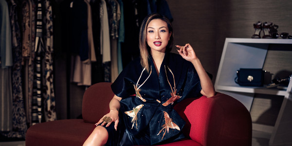 Read more about the article Hit makeover series How Do I Look? Asia Season 2 debuts Monday, 29 August