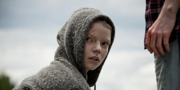 Slick thriller 'Morgan' Pits Kate Mara against Anya Taylor-Joy in high-throttle action