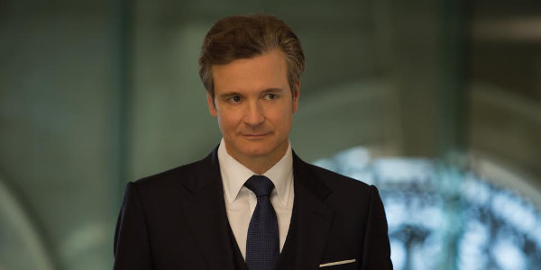 Read more about the article Colin Firth Back as Mark Darcy in 'Bridget Jones's Baby'