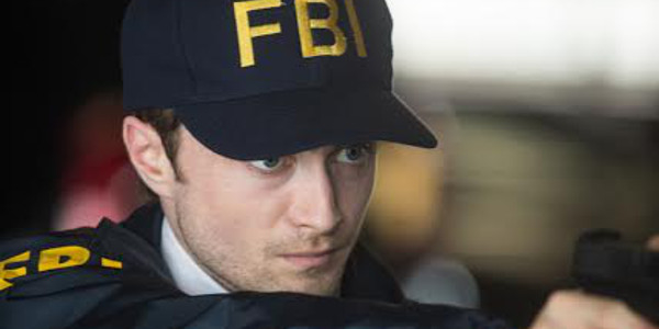 """Read more about the article Latest Daniel Radcliffe starrer """"Imperium"""" based on Real FBI Dangerous Missions"""