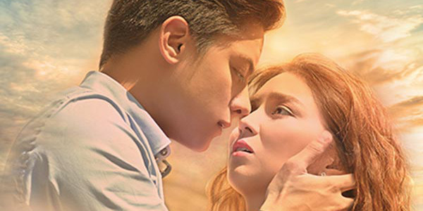 'Barcelona: A Love Untold' Tells Too Many Other Stories