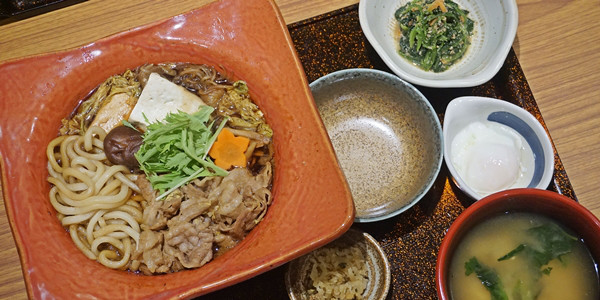 Read more about the article Now Open: Yayoi Japanese Teishoku Restaurant at SM Megamall