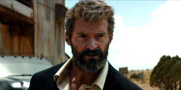 Read more about the article WATCH: 'Logan' Trailer Reveal
