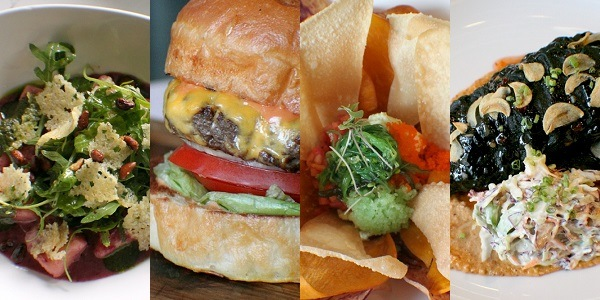 Read more about the article Grind Bistro: Burgers, Comfort Bites, and Favorites Done Right