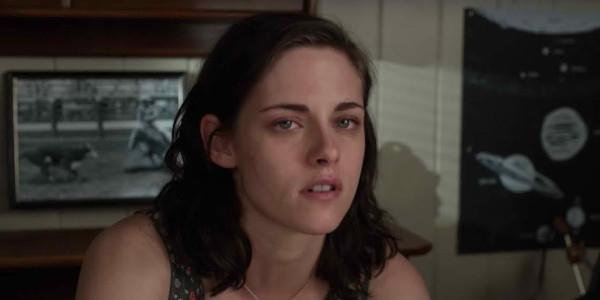 """Kristen Stewart is Against the War in """"Billy Lynn's Long Halftime Walk"""""""