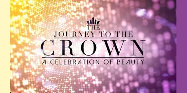 Road to Miss Universe 2017: Journey to the Crown