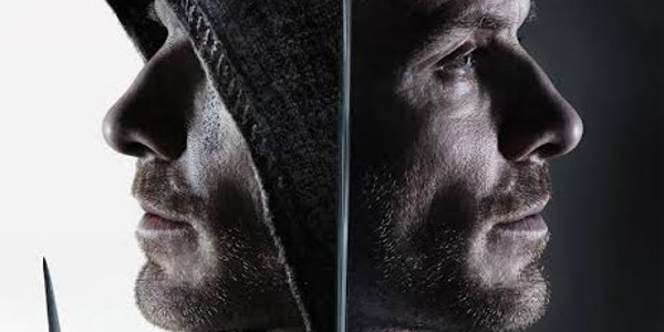 Game-Changing Cinematic Event Assassin's Creed Opens in Phil. Cinemas January 8
