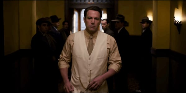 Read more about the article WATCH: The Mob will not be Theatened in the New 'Live by Night' Trailer
