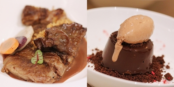 From Milan to Manila: FOO'D by Michelin Star Chef David Oldani opens in Shangri-La The Fort, BGC