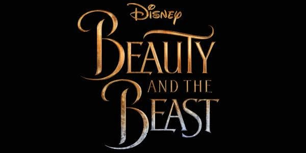 """Ariana Grande, John Legend to Perform """"Beauty and the Beast"""" Theme Song"""