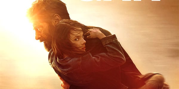 Read more about the article WATCH: 'Logan The Wolverine' Second Trailer Reveal
