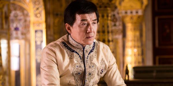 Kung Fu Yogahits Philippines cinemas Feb. 1