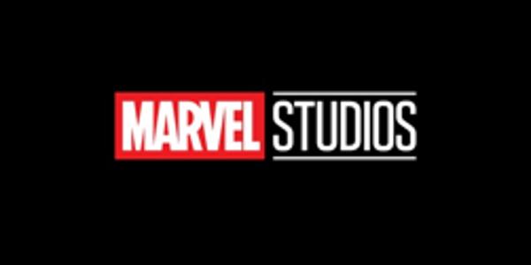 """Marvel Studios Begins Production on """"Black Panther"""""""