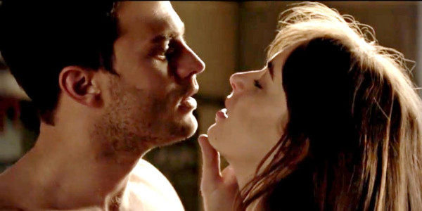 """Uncut, Uncovered """"Fifty Shades Darker"""" Gets R-18 Rating from MTRCB"""