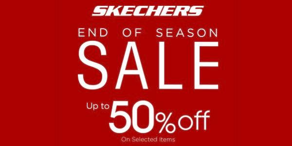 skechers for sale