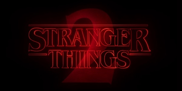 WATCH: Oh My Eggos, 'Stranger Things' Season 2 Teaser is Finally Out!