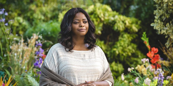 """Read more about the article Oscar winner Octavia Spencer stars in Faith-based movie """"The Shack"""""""