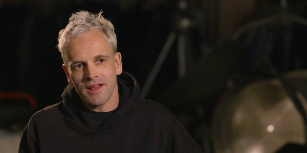"""Elementary's"" Jonny Lee Miller Returns to ""Trainspotting ..."