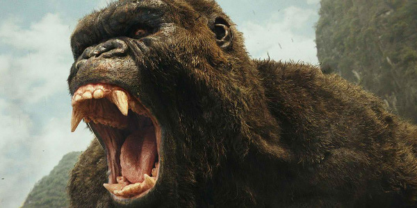 New Movies This Week: Kong: Skull Island, Before I Fall and more!