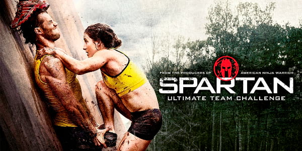 Women of Sparta: Filipinas Rise Above The World's Most Brutal Race