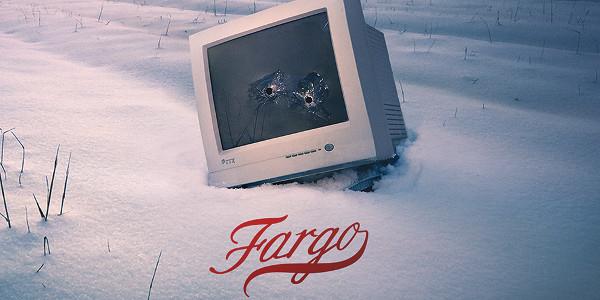 Emmy® & Golden Globe® Award-Winning Fargo is Back, on iFlix