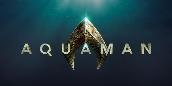 """Read more about the article Production Underway on Warner Bros.' Super Hero Action Adventure """"Aquaman"""""""