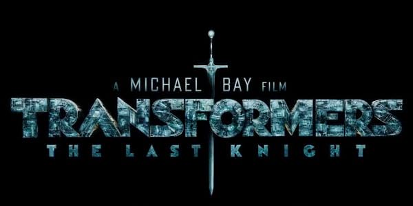 WATCH: Latest Trailer of 'Transformers: The Last Knight' Unlocks Secret History