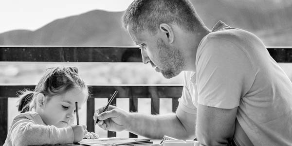Father's Day 2017: Staycation and Dining Deals for the Man of the House