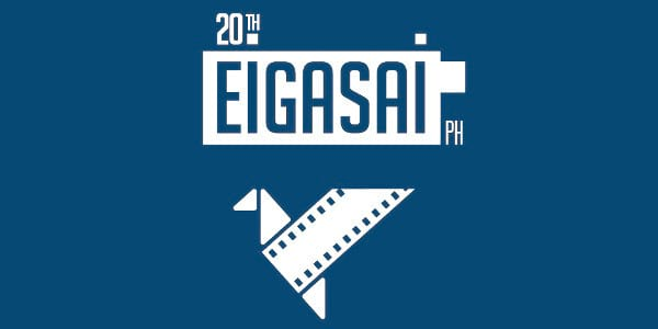 20th Eiga Sai Japanese Film Festival