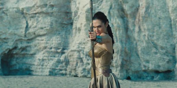"""Wonder Woman"" Overtakes ""Batman v Superman"" as Biggest WB Movie in PH"