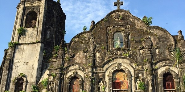 24 Hours In Quezon: A Guide To The Southern Tagalog Province