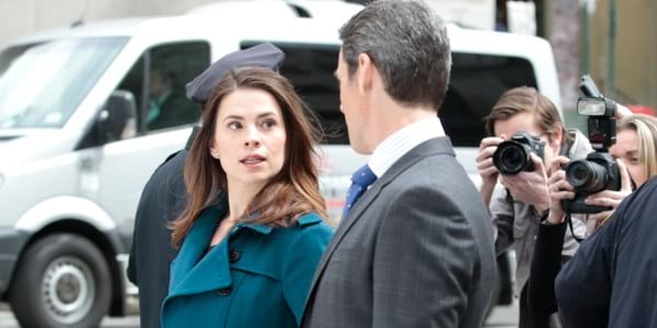 """""""Conviction""""  to premiere this July on Sony Channel"""