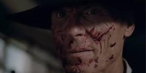 New Westworld Season 2 Trailer Released at San Diego Comic Con