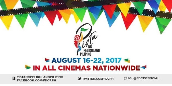 Here are 12 Films You Should Watch During 'Pista ng Pelikulang Pilipino' Showing Nationwide Soon