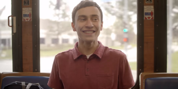 WATCH: First Look at Netflix' Upcoming Comedy Series 'Atypical'