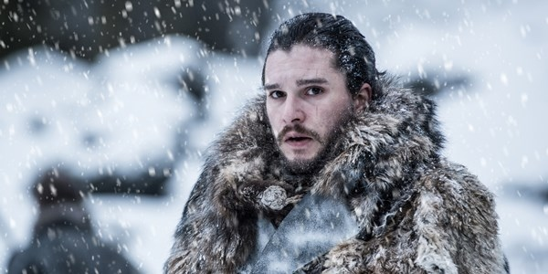 'Game of Thrones' Season 7 Finale is the Longest Episode in GOT History