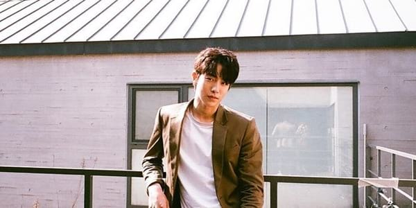 6 K-Dramas You Need To See If You Love Nam Joo Hyuk