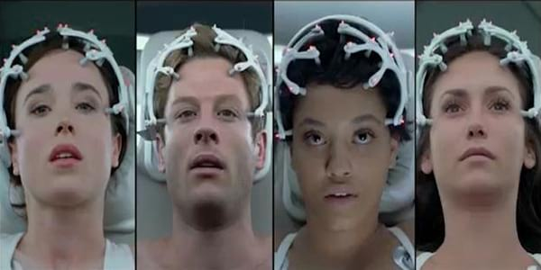 Med Students Dare Explore What Lies Beyond in Flatliners