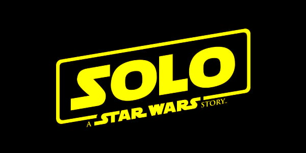 "WATCH: Official Name for the Untitled Han ""Solo"" Film Revealed"
