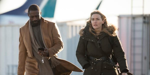 Kate Winslet and Idris Elba Deliver Powerful Performances in Ayala Malls Cinemas' Exclusive The Mountain Between Us