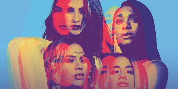 BREAKING NEWS: Fifth Harmony Is Returning To Manila Next Year!