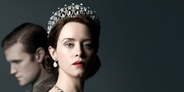 WATCH: Her Majesty Returns to Netflix – The Crown S2 Trailer Arrives