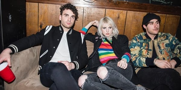 Read more about the article ICYMI: Paramore is Coming Back To Manila Next Year for 'Tour Four'!